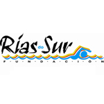 logo_RIAS-DO-SUR-jpg-150