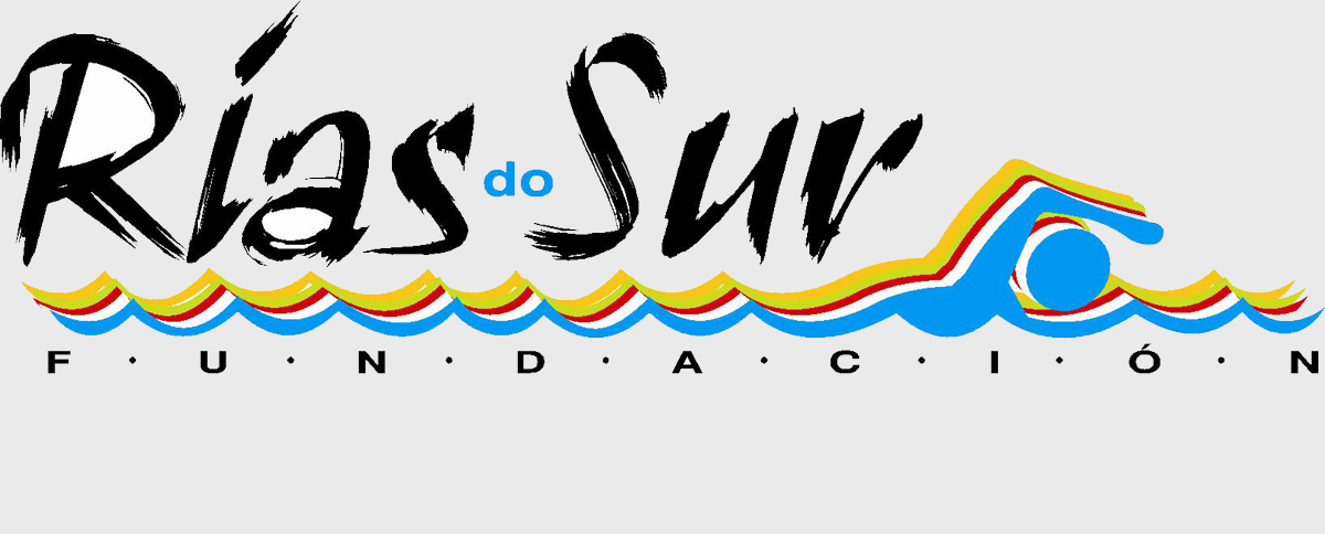 logo_RIAS-DO-SUR