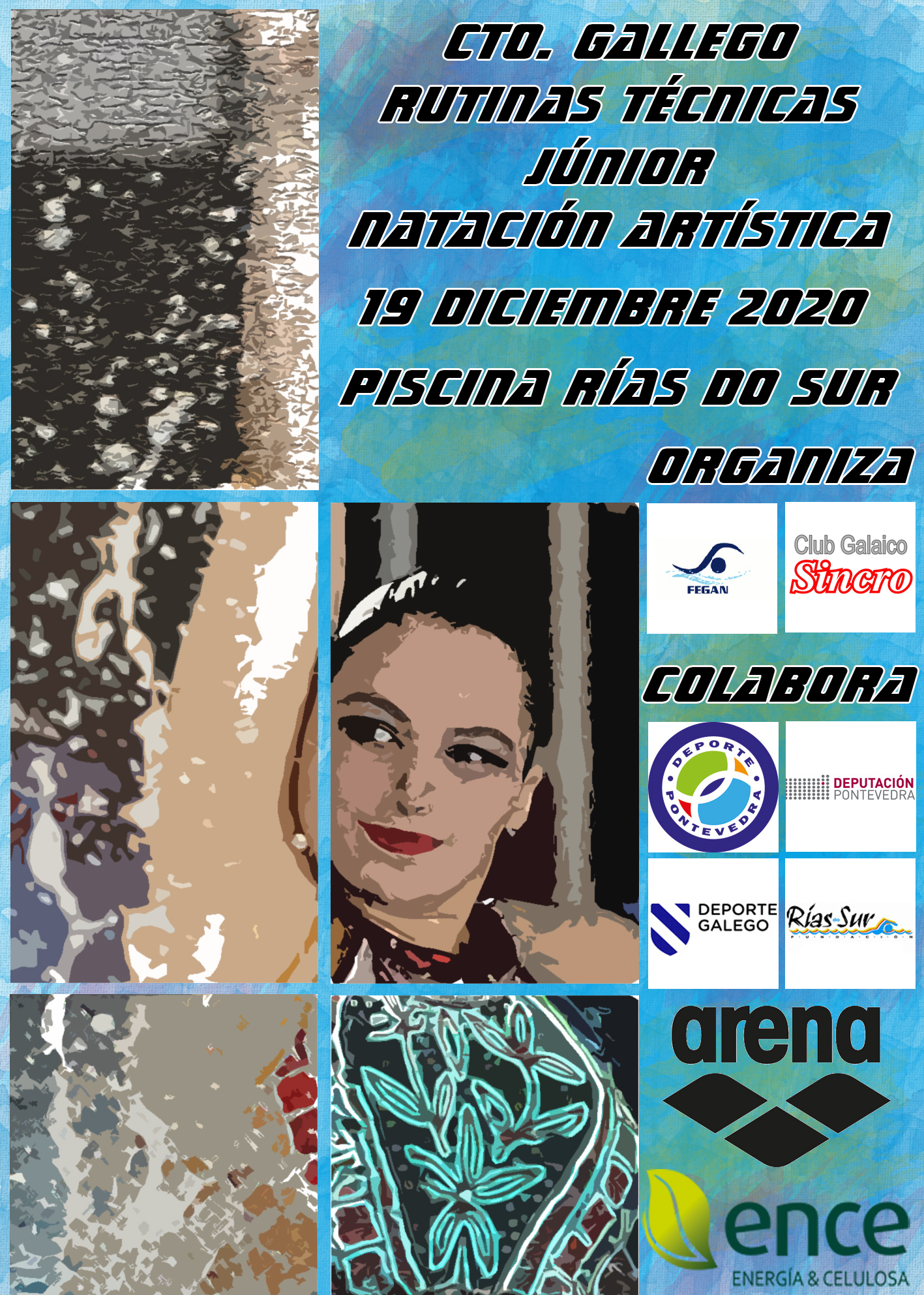 cartel_oficial_log